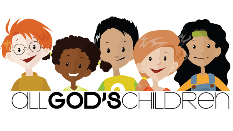 All God's Children Logo.png.opt816x459o0,0s816x459 copy