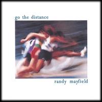 randymayfield1