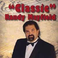 randymayfield6