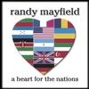 randymayfield2_small