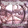 randymayfield3_small