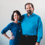 Randy & Sharon Mayfield