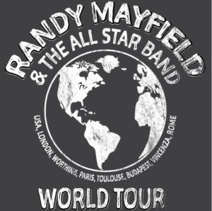 Randy-Mayfield-art-for-World-Tour-Tees-2